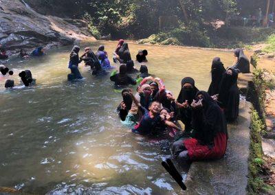 madrasah-irsyadul-quran-jeram-ogos-2018-54