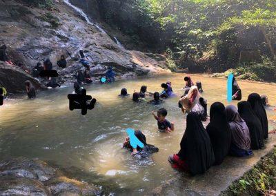 madrasah-irsyadul-quran-jeram-ogos-2018-60