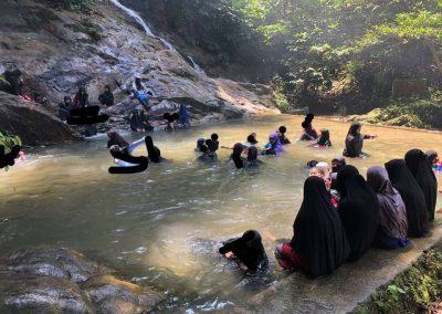 madrasah-irsyadul-quran-jeram-ogos-2018-62