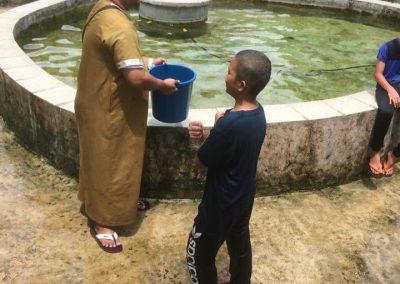 madrasah-irsyadul-quran-jeram-ogos-2018-8