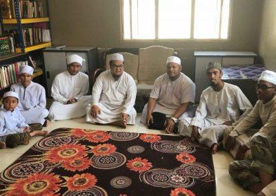 madrasah-irsyadul-quran-majlis-khatam-quran-10