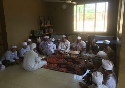 madrasah-irsyadul-quran-majlis-khatam-quran-2