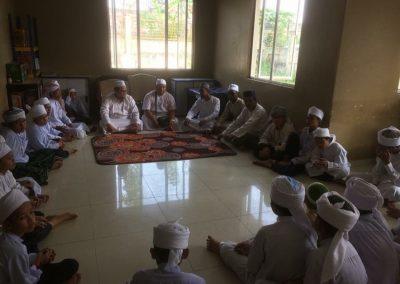 madrasah-irsyadul-quran-majlis-khatam-quran-4