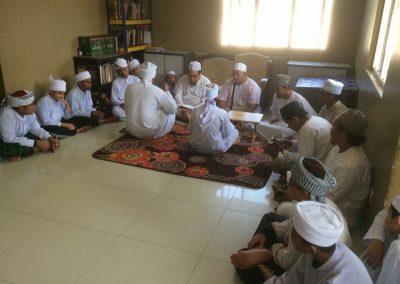 madrasah-irsyadul-quran-majlis-khatam-quran-5
