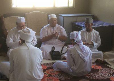 madrasah-irsyadul-quran-majlis-khatam-quran-6