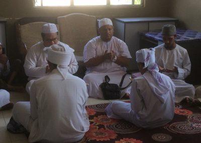 madrasah-irsyadul-quran-majlis-khatam-quran-7