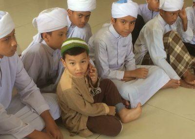 madrasah-irsyadul-quran-majlis-khatam-quran-8
