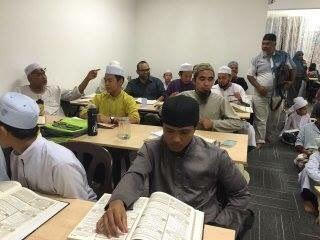 madrasah-irsyadul-quran-majlis-khatam-tafsir-quran-10