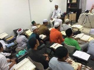 madrasah-irsyadul-quran-majlis-khatam-tafsir-quran-12