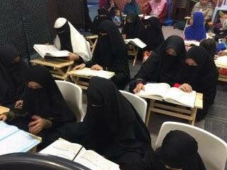 madrasah-irsyadul-quran-majlis-khatam-tafsir-quran-13
