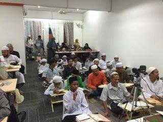 madrasah-irsyadul-quran-majlis-khatam-tafsir-quran-16
