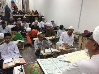 madrasah-irsyadul-quran-majlis-khatam-tafsir-quran-17