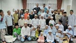 madrasah-irsyadul-quran-majlis-khatam-tafsir-quran-2