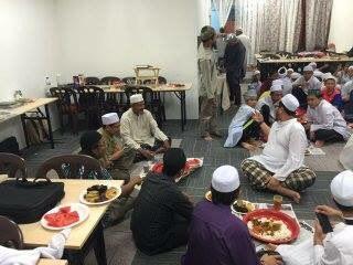 madrasah-irsyadul-quran-majlis-khatam-tafsir-quran-20