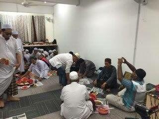 madrasah-irsyadul-quran-majlis-khatam-tafsir-quran-23
