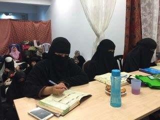 madrasah-irsyadul-quran-majlis-khatam-tafsir-quran-24