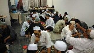 madrasah-irsyadul-quran-majlis-khatam-tafsir-quran-25