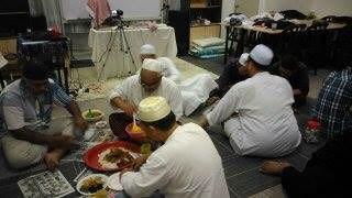 madrasah-irsyadul-quran-majlis-khatam-tafsir-quran-26