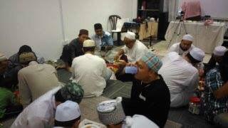 madrasah-irsyadul-quran-majlis-khatam-tafsir-quran-27