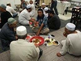 madrasah-irsyadul-quran-majlis-khatam-tafsir-quran-28