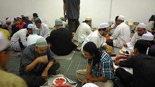 madrasah-irsyadul-quran-majlis-khatam-tafsir-quran-29