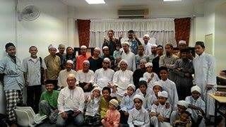 madrasah-irsyadul-quran-majlis-khatam-tafsir-quran-3