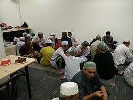 madrasah-irsyadul-quran-majlis-khatam-tafsir-quran-30