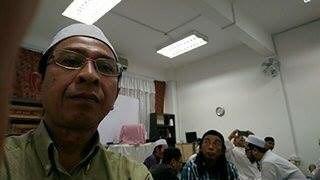 madrasah-irsyadul-quran-majlis-khatam-tafsir-quran-32