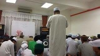 madrasah-irsyadul-quran-majlis-khatam-tafsir-quran-33
