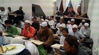 madrasah-irsyadul-quran-majlis-khatam-tafsir-quran-34