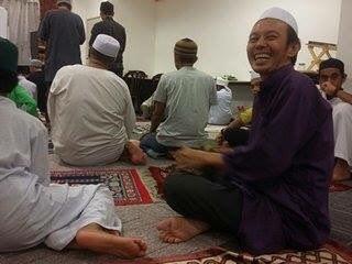 madrasah-irsyadul-quran-majlis-khatam-tafsir-quran-35