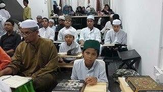madrasah-irsyadul-quran-majlis-khatam-tafsir-quran-36