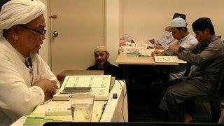 madrasah-irsyadul-quran-majlis-khatam-tafsir-quran-37