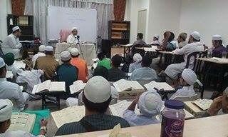 madrasah-irsyadul-quran-majlis-khatam-tafsir-quran-38