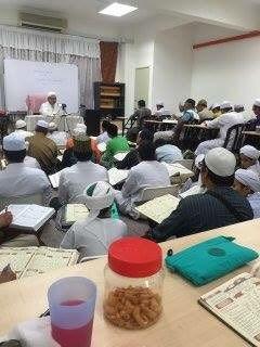 madrasah-irsyadul-quran-majlis-khatam-tafsir-quran-5