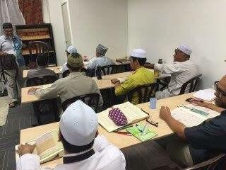 madrasah-irsyadul-quran-majlis-khatam-tafsir-quran-7