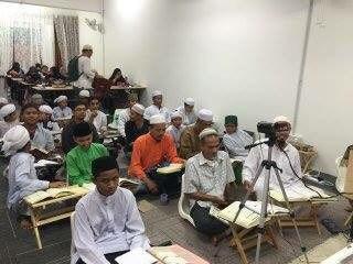 madrasah-irsyadul-quran-majlis-khatam-tafsir-quran-9