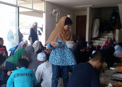 madrasah-irsyadul-quran-majlis-pibg-2015-2018-13