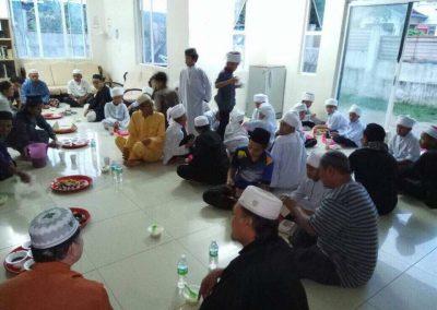 madrasah-irsyadul-quran-majlis-pibg-2015-2018-17