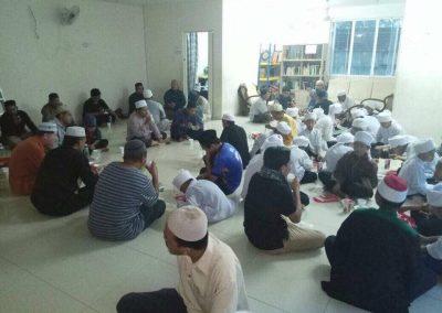 madrasah-irsyadul-quran-majlis-pibg-2015-2018-18