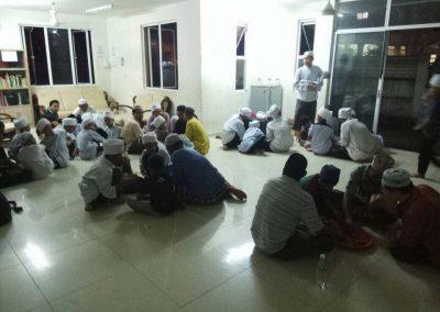madrasah-irsyadul-quran-majlis-pibg-2015-2018-21