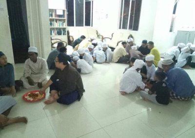madrasah-irsyadul-quran-majlis-pibg-2015-2018-22