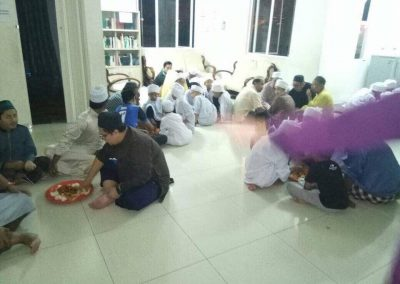 madrasah-irsyadul-quran-majlis-pibg-2015-2018-23