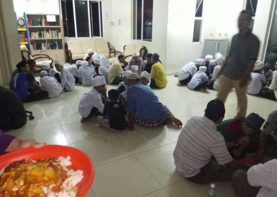 madrasah-irsyadul-quran-majlis-pibg-2015-2018-24