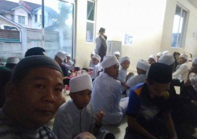 madrasah-irsyadul-quran-majlis-pibg-2015-2018-26