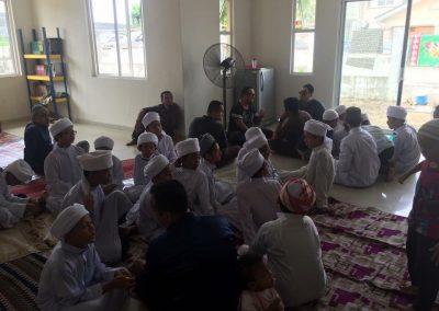 madrasah-irsyadul-quran-majlis-pibg-2015-2018-3