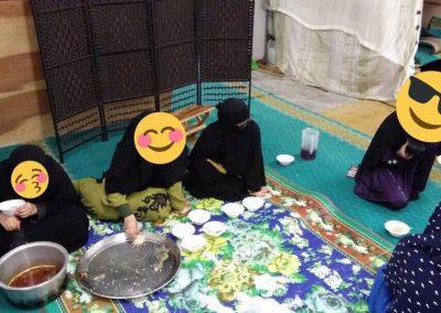 madrasah-irsyadul-quran-majlis-pibg-2015-2018-30