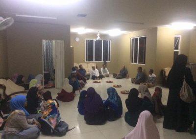 madrasah-irsyadul-quran-majlis-pibg-2015-2018-31