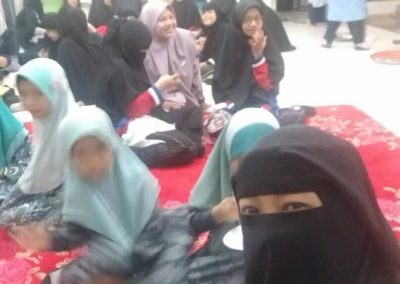 madrasah-irsyadul-quran-majlis-pibg-2015-2018-33