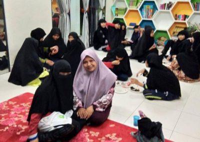 madrasah-irsyadul-quran-majlis-pibg-2015-2018-34